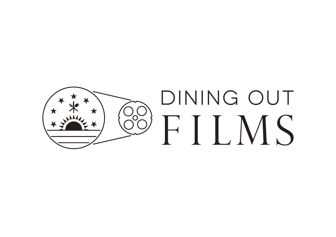 dining_out_film