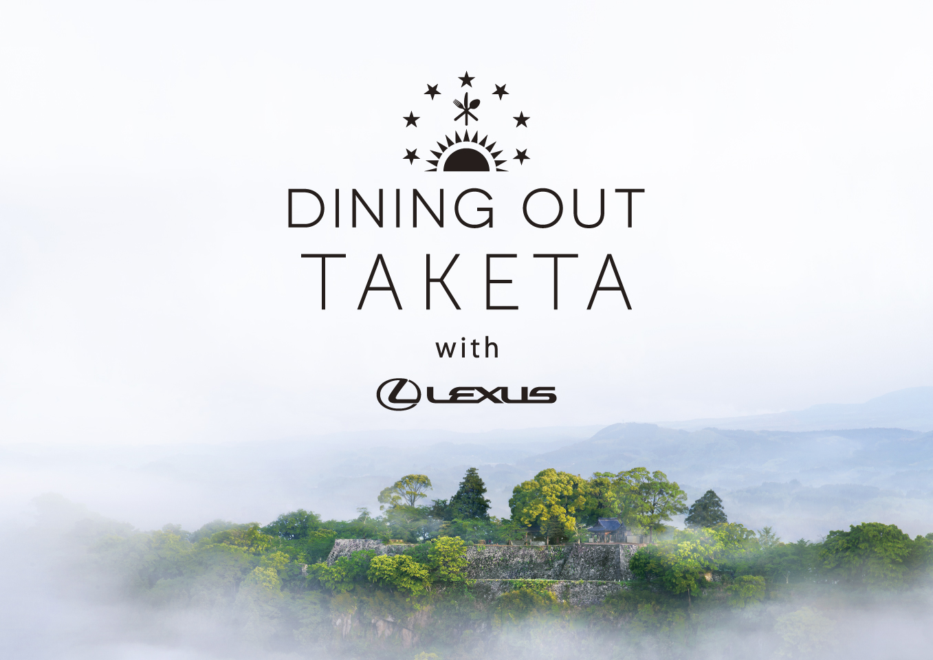 123_dining_out_TAKETA